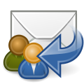 Click here to sign up to receiveTownship of Fairfield E-mail Notices